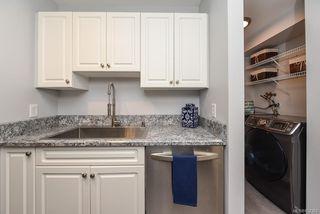Photo 15: 302 1355 Cumberland Rd in : CV Courtenay City Condo for sale (Comox Valley)  : MLS®# 852363
