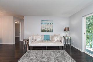 Photo 12: 302 1355 Cumberland Rd in : CV Courtenay City Condo for sale (Comox Valley)  : MLS®# 852363