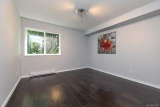 Photo 27: 302 1355 Cumberland Rd in : CV Courtenay City Condo for sale (Comox Valley)  : MLS®# 852363
