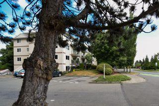 Photo 32: 302 1355 Cumberland Rd in : CV Courtenay City Condo for sale (Comox Valley)  : MLS®# 852363