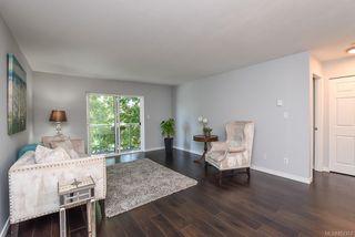 Photo 10: 302 1355 Cumberland Rd in : CV Courtenay City Condo for sale (Comox Valley)  : MLS®# 852363