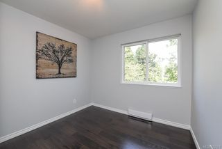 Photo 21: 302 1355 Cumberland Rd in : CV Courtenay City Condo for sale (Comox Valley)  : MLS®# 852363