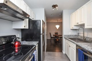 Photo 16: 302 1355 Cumberland Rd in : CV Courtenay City Condo for sale (Comox Valley)  : MLS®# 852363