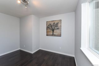 Photo 20: 302 1355 Cumberland Rd in : CV Courtenay City Condo for sale (Comox Valley)  : MLS®# 852363