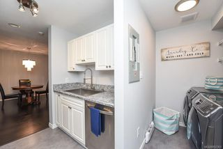 Photo 18: 302 1355 Cumberland Rd in : CV Courtenay City Condo for sale (Comox Valley)  : MLS®# 852363