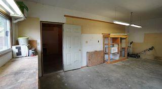 Photo 35: 2 GLENBROOK Crescent: Cochrane Detached for sale : MLS®# A1027996