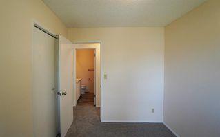 Photo 15: 2 GLENBROOK Crescent: Cochrane Detached for sale : MLS®# A1027996