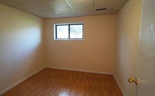 Photo 20: 2 GLENBROOK Crescent: Cochrane Detached for sale : MLS®# A1027996