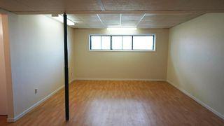 Photo 23: 2 GLENBROOK Crescent: Cochrane Detached for sale : MLS®# A1027996