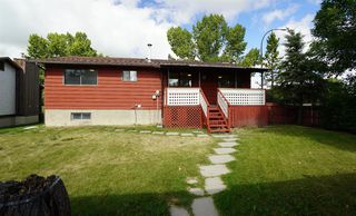 Photo 4: 2 GLENBROOK Crescent: Cochrane Detached for sale : MLS®# A1027996