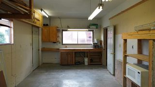 Photo 32: 2 GLENBROOK Crescent: Cochrane Detached for sale : MLS®# A1027996