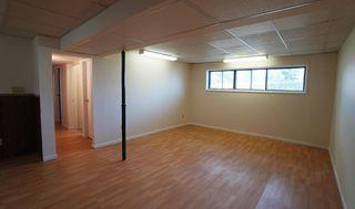 Photo 27: 2 GLENBROOK Crescent: Cochrane Detached for sale : MLS®# A1027996