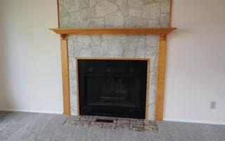 Photo 11: 2 GLENBROOK Crescent: Cochrane Detached for sale : MLS®# A1027996