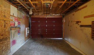 Photo 31: 2 GLENBROOK Crescent: Cochrane Detached for sale : MLS®# A1027996