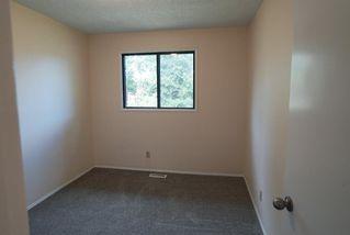 Photo 16: 2 GLENBROOK Crescent: Cochrane Detached for sale : MLS®# A1027996