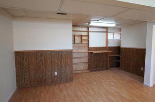 Photo 25: 2 GLENBROOK Crescent: Cochrane Detached for sale : MLS®# A1027996