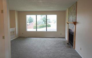 Photo 13: 2 GLENBROOK Crescent: Cochrane Detached for sale : MLS®# A1027996
