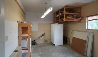 Photo 33: 2 GLENBROOK Crescent: Cochrane Detached for sale : MLS®# A1027996