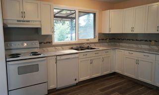 Photo 12: 2 GLENBROOK Crescent: Cochrane Detached for sale : MLS®# A1027996
