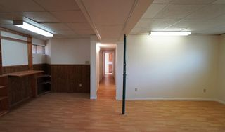 Photo 29: 2 GLENBROOK Crescent: Cochrane Detached for sale : MLS®# A1027996
