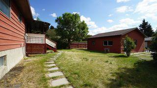 Photo 5: 2 GLENBROOK Crescent: Cochrane Detached for sale : MLS®# A1027996