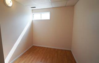 Photo 26: 2 GLENBROOK Crescent: Cochrane Detached for sale : MLS®# A1027996