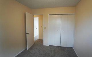 Photo 19: 2 GLENBROOK Crescent: Cochrane Detached for sale : MLS®# A1027996