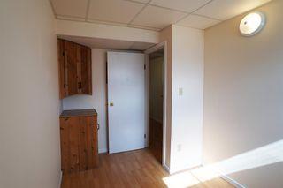 Photo 24: 2 GLENBROOK Crescent: Cochrane Detached for sale : MLS®# A1027996