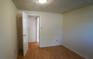 Photo 21: 2 GLENBROOK Crescent: Cochrane Detached for sale : MLS®# A1027996