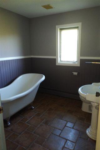 Photo 6: 109 525508 Range Road 21: Rural Parkland County House for sale : MLS®# E4213696