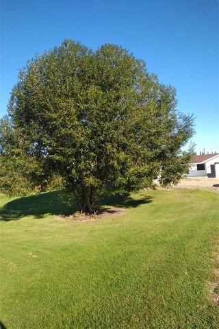 Photo 2: 109 525508 Range Road 21: Rural Parkland County House for sale : MLS®# E4213696