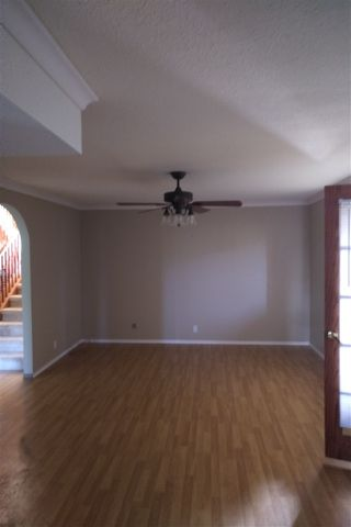 Photo 4: 109 525508 Range Road 21: Rural Parkland County House for sale : MLS®# E4213696