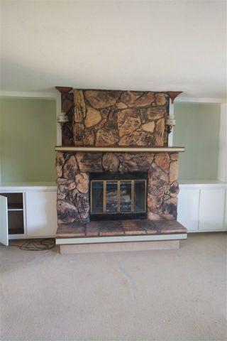 Photo 3: 109 525508 Range Road 21: Rural Parkland County House for sale : MLS®# E4213696