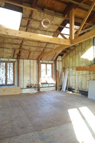 Photo 7: 109 525508 Range Road 21: Rural Parkland County House for sale : MLS®# E4213696