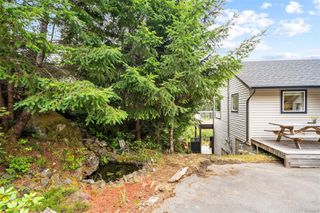 Photo 48: 6799 East Sooke Rd in : Sk East Sooke House for sale (Sooke)  : MLS®# 856305