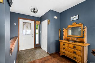 Photo 12: 6799 East Sooke Rd in : Sk East Sooke House for sale (Sooke)  : MLS®# 856305