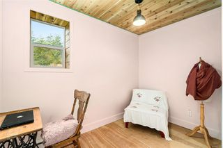 Photo 24: 6799 East Sooke Rd in : Sk East Sooke House for sale (Sooke)  : MLS®# 856305