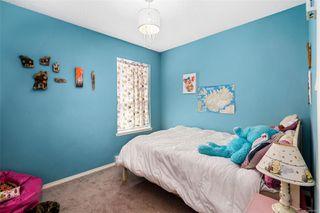 Photo 26: 6799 East Sooke Rd in : Sk East Sooke House for sale (Sooke)  : MLS®# 856305