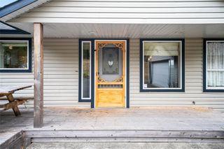 Photo 34: 6799 East Sooke Rd in : Sk East Sooke House for sale (Sooke)  : MLS®# 856305