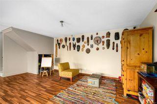 Photo 18: 6799 East Sooke Rd in : Sk East Sooke House for sale (Sooke)  : MLS®# 856305