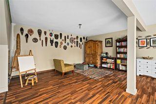 Photo 17: 6799 East Sooke Rd in : Sk East Sooke House for sale (Sooke)  : MLS®# 856305