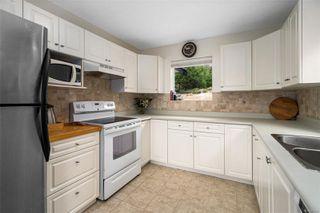 Photo 11: 6799 East Sooke Rd in : Sk East Sooke House for sale (Sooke)  : MLS®# 856305