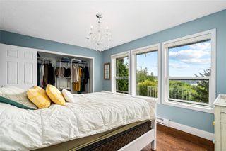 Photo 20: 6799 East Sooke Rd in : Sk East Sooke House for sale (Sooke)  : MLS®# 856305