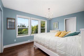 Photo 19: 6799 East Sooke Rd in : Sk East Sooke House for sale (Sooke)  : MLS®# 856305