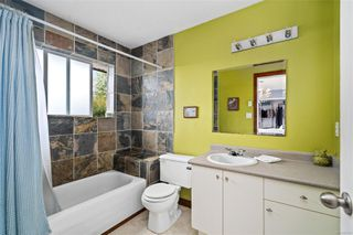 Photo 21: 6799 East Sooke Rd in : Sk East Sooke House for sale (Sooke)  : MLS®# 856305
