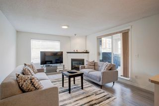 Photo 10: 112 26 COUNTRY HILLS View NW in Calgary: Country Hills Apartment for sale : MLS®# A1036302