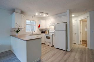 Photo 5: 112 26 COUNTRY HILLS View NW in Calgary: Country Hills Apartment for sale : MLS®# A1036302