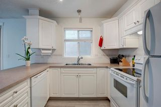 Photo 6: 112 26 COUNTRY HILLS View NW in Calgary: Country Hills Apartment for sale : MLS®# A1036302