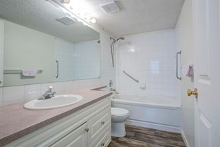 Photo 16: 112 26 COUNTRY HILLS View NW in Calgary: Country Hills Apartment for sale : MLS®# A1036302