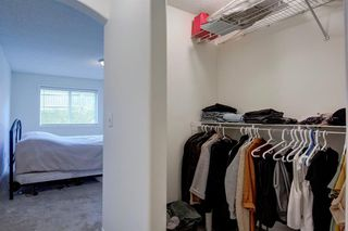 Photo 15: 112 26 COUNTRY HILLS View NW in Calgary: Country Hills Apartment for sale : MLS®# A1036302